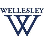 Wellesley
